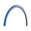 SCHWALBE Insider Performance - Pneu vélo - 23-622 Hometrainer, souple bleu